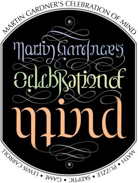 Celebration of Mind Event