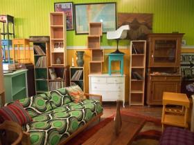 Your Spot for Custom Furniture in Davis
