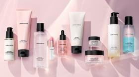 NEW Skin care Line from Laura Mercier