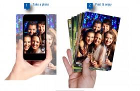 Print Your Phone Photos!