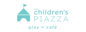The Childrens Piazza