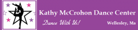 Kathy McCrohon Dance Center