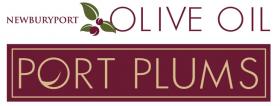 Newburyport Olive Oil