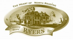 Ryers Country Store