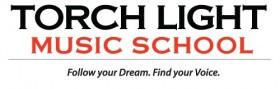Torch Light Music School