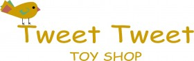 Tweet Tweet Toy Shop