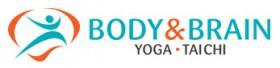 Body & Brain Yoga & Tai-Chi