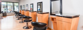 Horizons Salon