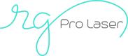 RG Pro Laser