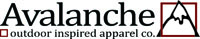 Avalanche Company Store