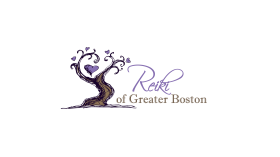 Reiki of Greater Boston