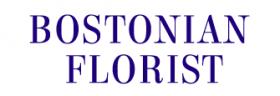 Bostonian Florist