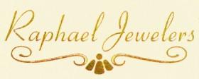 Raphael Jewelers