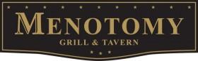 Menotomy Grill and Tavern