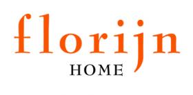 FlorijnHOME