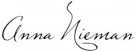 Anna Nieman