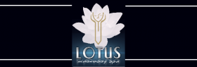 Lotus Mind and Body Spa