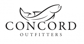 Concord Outfitters