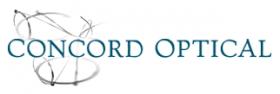 Concord Optical Company