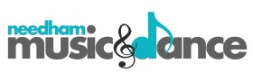 Needham Music and Dance