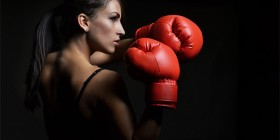 Alton Street Boxing & Fitness