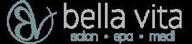 Bella Vita Salon Spa MediSpa