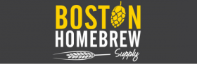 Boston Homebrew Supply LLC