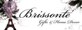Brissonte Gifts & Home Decor