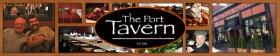 The Port Tavern