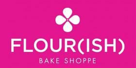 Flourish Bake Shoppe