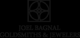 Joel Bagnal Goldsmiths & Jewelers