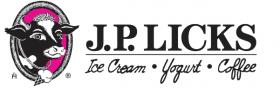 J.P. Licks