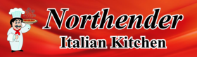 Northender Italian Kitchen
