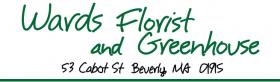 Wards Florist