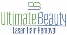 Ultimate Beauty Laser Hair Removal