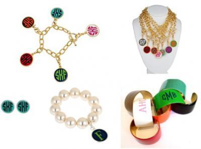 Fornash Jewelry Flash Sale