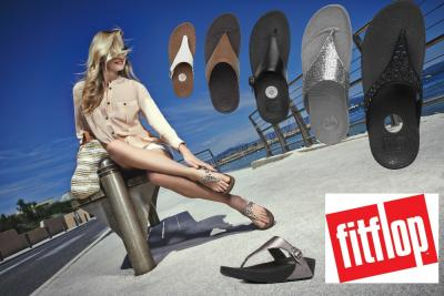 FitFlops at Michelson's
