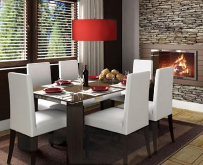 Complimentary Lighting Consultations