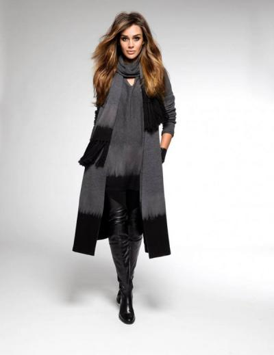 Fall Trends Arriving Soon!