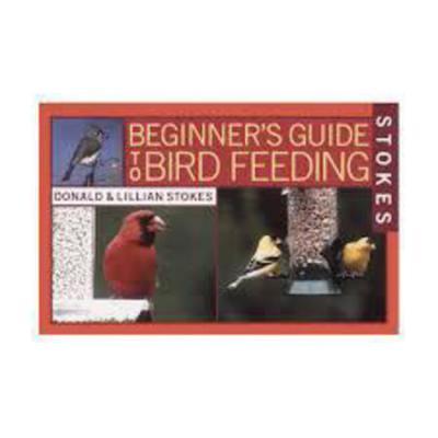Back to Bird Feeding Basics