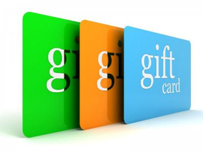 GiftCard Special
