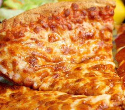 Large Cheese Pizza $6.99