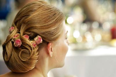 Free Bridal Package Consultation