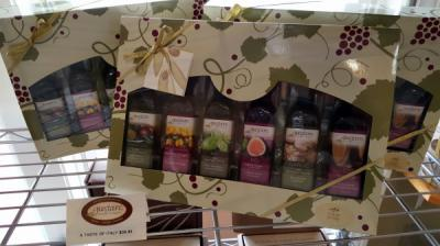 New 6-pack Hostess & Holiday Gift Boxes